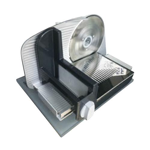 小型万能 スライサー C20J 幅360×奥行300×高さ250(mm)/業務用/新品/小物送料対象商品