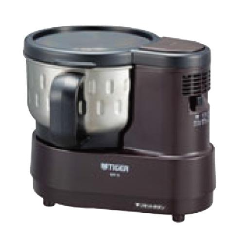 タイガー マイコンフードプロセッサー SKF-G100V ブラウン 幅287×奥行179×高さ210(mm)/業務用/新品/小物送料対象商品