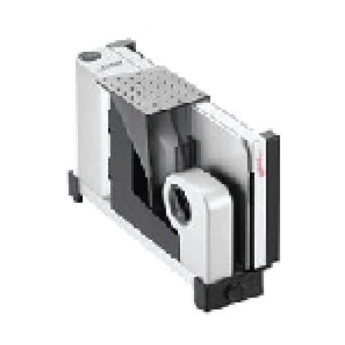 リッター 電動スライサー イカロ7 幅240×奥行340×高さ200(mm)/業務用/新品/送料無料 /テンポス