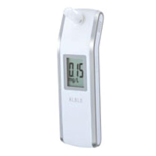 タニタ アルブロ アルコールセンサー プロフェッショナル HC-211 幅42×奥行145×高さ24(mm)/業務用/新品 /テンポス