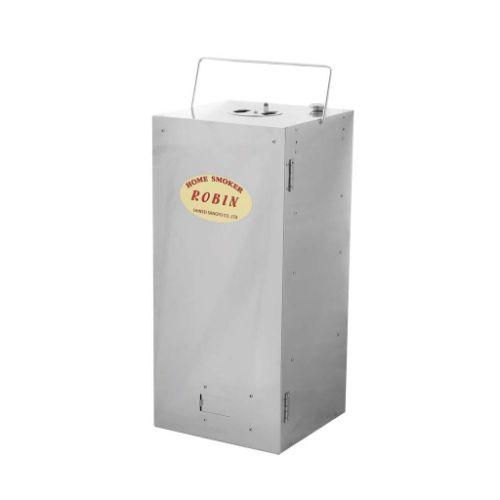 ホームスモーカー・ロビン2 FS-12 幅250×奥行250×高さ550(mm)/業務用/新品/小物送料対象商品