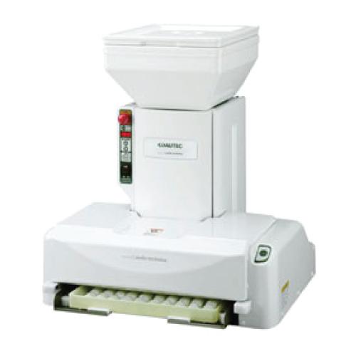 すしメーカー ASM-450S 幅600×奥行588×高さ690(mm)/業務用/新品/送料無料 /テンポス