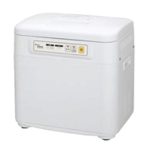 マイコン 餅つき機 かがみもち RM-301SN 幅415×奥行315×高さ405(mm)/業務用/新品/送料無料 /テンポス