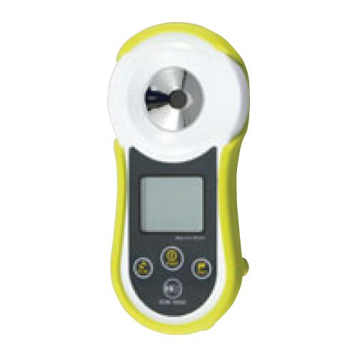 デジタル糖分測定器 No.SCM-1000 幅58×奥行36×高さ122(mm)/業務用/新品/送料無料 /テンポス
