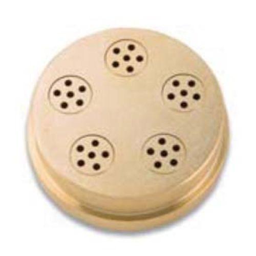 シェフインカーザ用パスタダイス スパゲッティ 1.9mm /業務用/新品/小物送料対象商品
