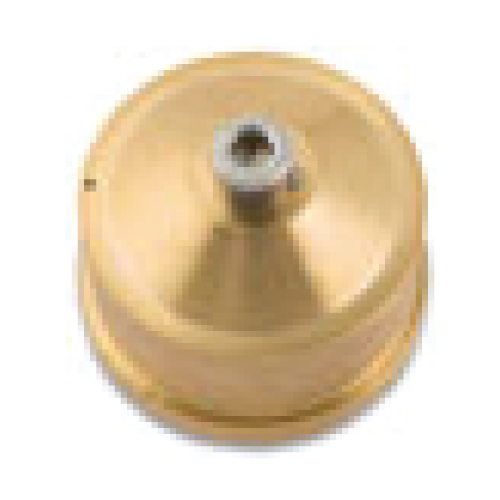 シェフインカーザ用パスタダイス パスタシート 170mm /業務用/新品/送料無料 /テンポス