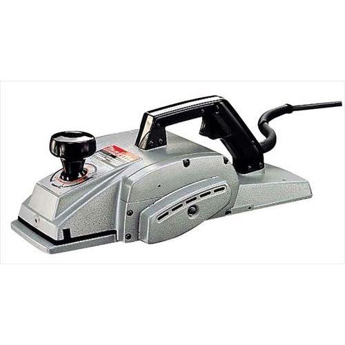 電気式 カンナ 1805N SP(替刃式)/業務用/新品/小物送料対象商品