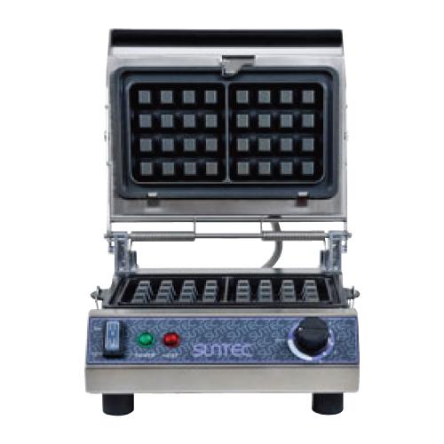 マルチベーカーミニ MSM-1 幅273×奥行280×高さ175(mm)/業務用/新品/小物送料対象商品