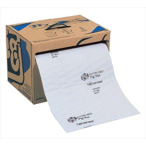 油専用フォーインワンピグマット MAT484A /業務用/新品/小物送料対象商品