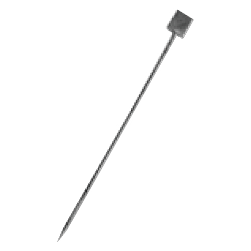 18-8 ピックパックA(60本入)金メッキ A6943/業務用/新品/小物送料対象商品