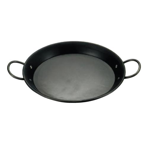 鉄 パエリア鍋 60cm 幅600(mm)/業務用/新品/小物送料対象商品