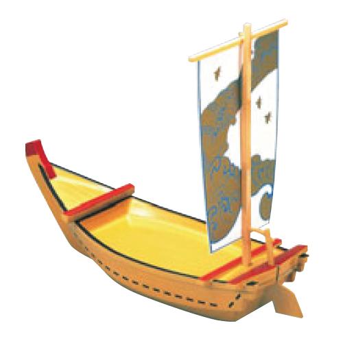 PC 盛込舟 宝舟 幅625×奥行222×高さ560(mm)/業務用食器/新品 /テンポス