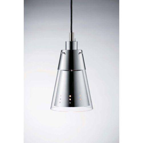 インフラランプウォーマー 吊下式 ILA-18(S)シルバー 高さ358(mm)/業務用/新品/小物送料対象商品