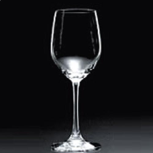 シュピゲラウ ヴィノグランデ ホワイトワイン J6488 高さ211(mm) 12個入/業務用/新品 /テンポス