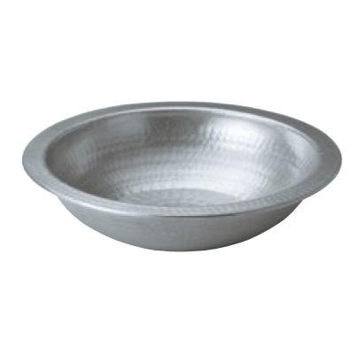 鍋 アルミ 電磁用 うどんすき 33cm