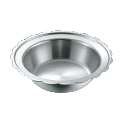鍋【キングデンジ うどんすき鍋 36cm】【業務用】【新品】【送料無料】