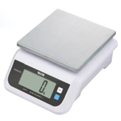はかり タニタ デジタルスケール 5kg KW-210 KW-210 幅263 奥行200 高さ114/業務用/新品/小物送料対象商品