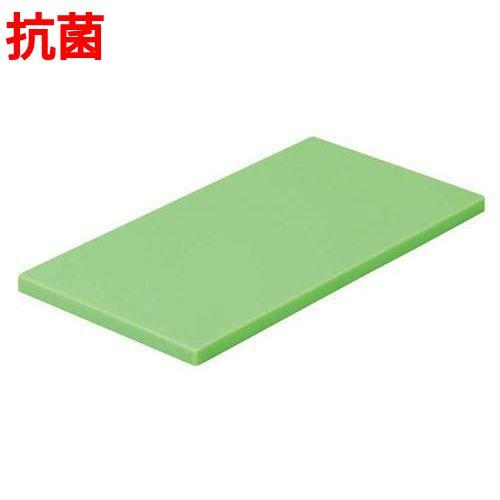 まな板 トンボ 抗菌カラーマナ板 600×300×30 グリーン 幅600 奥行300 厚さ:30/業務用/新品/小物送料対象商品