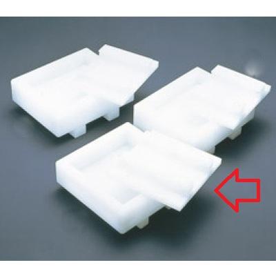 押し型 PE 押シ枠 大 24cm(8寸)/業務用/新品/小物送料対象商品