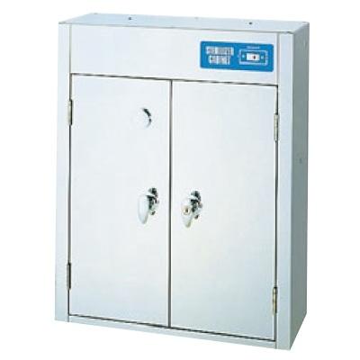 殺菌庫 電気式 庖丁殺菌庫 SC-20 SC-20 幅550 奥行500 高さ450/業務用/新品/小物送料対象商品