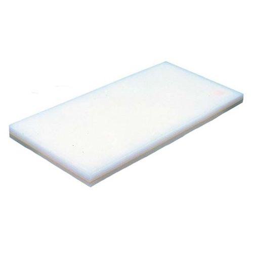 まな板 ヤマケン 積層サンド式カラーマナ板 7号 H43mm ベージュ 7号/業務用/新品/送料無料 /テンポス