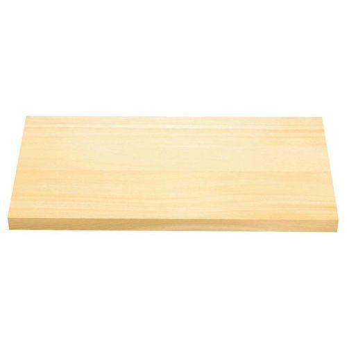 まな板 EBM 木曽桧 マナ板 750×390×30 EBM 幅750 奥行390 厚さ:30/業務用/新品/小物送料対象商品