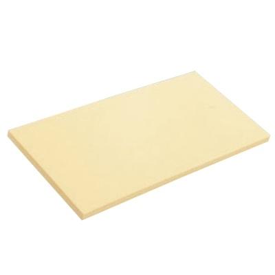 まな板 ゴム マナ板 103号 600×300×20 幅:300、長さ:600、厚さ:20/業務用/新品 /テンポス