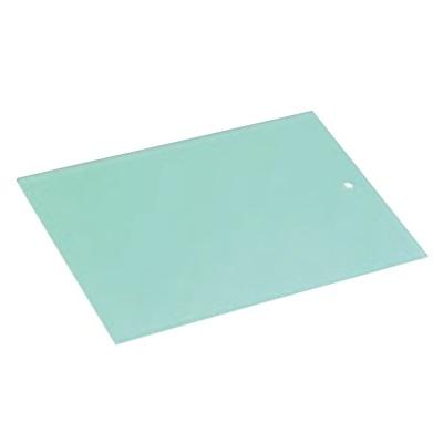 まな板 エバソフト マナ板 E4 700×340×12 E4 幅700 奥行340 厚さ:12/業務用/新品/小物送料対象商品