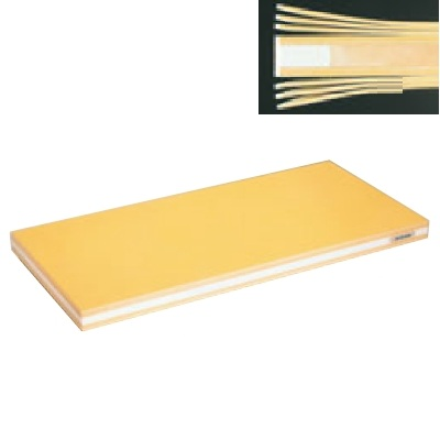 まな板 抗菌ラバーラ 刺身包丁専用マナ板 TRB08 800×400×40 TRB08 幅800 奥行400 厚さ:40/業務用/新品/小物送料対象商品