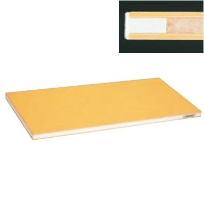 まな板抗菌ラバーラ カルガルマナ板 SRB 600×300×20 SRB 幅600 奥行300 厚さ:20/業務用/新品/小物送料対象商品