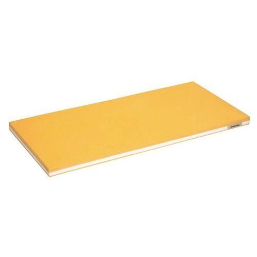 まな板抗菌ラバーラ オトクマナ板 ORB05 900×400×35 ORB05 幅900 奥行400 厚さ:35/業務用/新品/送料無料 /テンポス