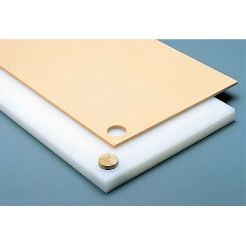 まな板鮮魚専用 PCマナ板 6号 860×430×40 6号 幅860 奥行430 厚さ:40/業務用/新品/小物送料対象商品