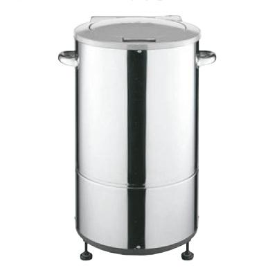 野菜脱水機 プロシェフ 野菜脱水機 VS-500A VS-500A 幅500 奥行422 高さ718/業務用/新品/小物送料対象商品