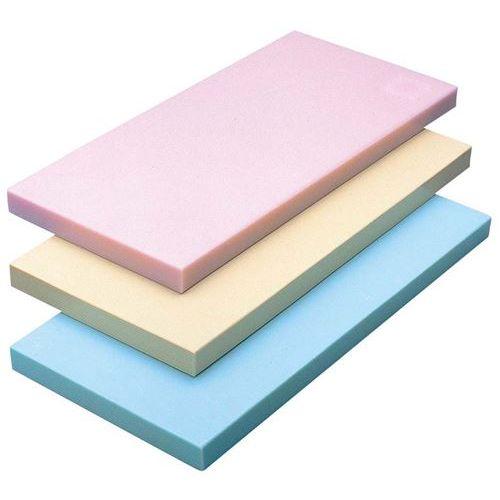 まな板 ヤマケン 積層オールカラーマナ板 2号A 550×270×30 ベージュ 2号A/業務用/新品 /テンポス