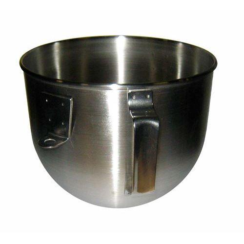 ミキサー ミキサーKSM5用 ステンレスボール K5ASB KitchenAid K5ASB K5ASB/業務用 KitchenAid ミキサー/新品/小物送料対象商品/テンポス, ヴェニスの商人:02d554ae --- officewill.xsrv.jp