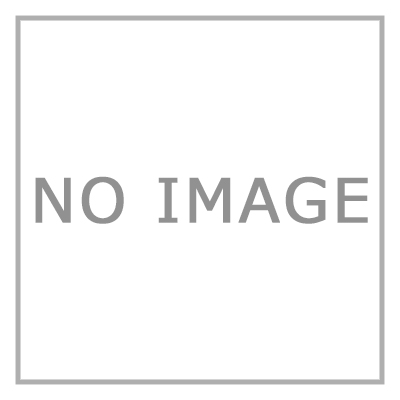 パスタマシーン 【TR-5用専用ダイス No.32 マッケローニ ゴッビ】 No.32 麺幅:φ8.5 【業務用】【新品】【送料無料】
