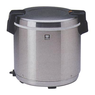 【業務用】電子ジャー保温専用 5升 9リットル【JHC-900A】【タイガー】【送料無料】