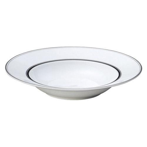 スープ皿 アルティマ 30cmスープ 高さ53mm×直径:296/業務用/新品/小物送料対象商品