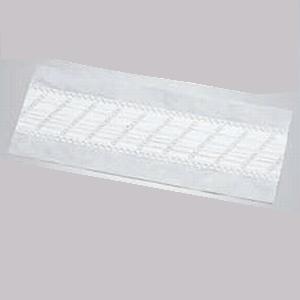 ライトモップ部品 Sー69 60cm ダスターS(240枚入) 【 業務用 】【送料無料】 /テンポス