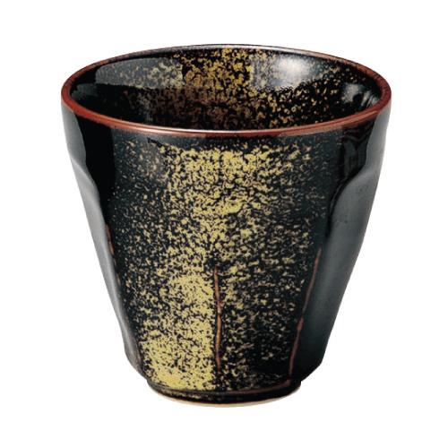 金華 けずりマルチカップ/業務用/新品/小物送料対象商品