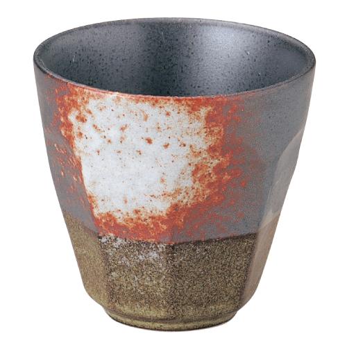 明志野 けずりマルチカップ/業務用/新品/小物送料対象商品