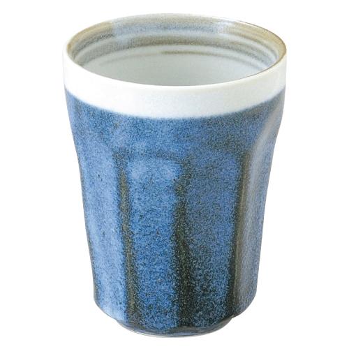 雪宵 けずりフリーカップ/業務用/新品/小物送料対象商品