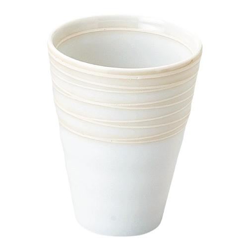 あかり リップルフリーカップ/業務用/新品/小物送料対象商品