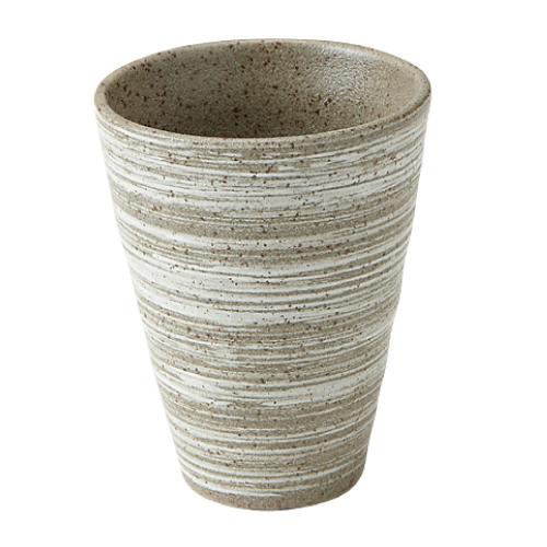 風の舞 リップルフリーカップ/業務用/新品/小物送料対象商品