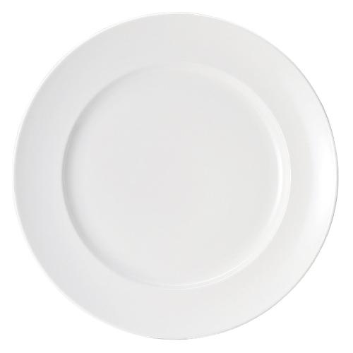 46cm 大皿 プレート/洋食器/業務用/新品 /テンポス