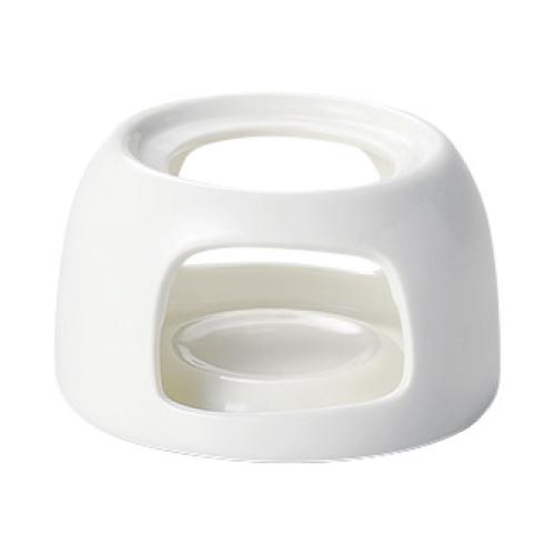 ウォーマー (大) (磁器)/洋食器/業務用/新品/小物送料対象商品