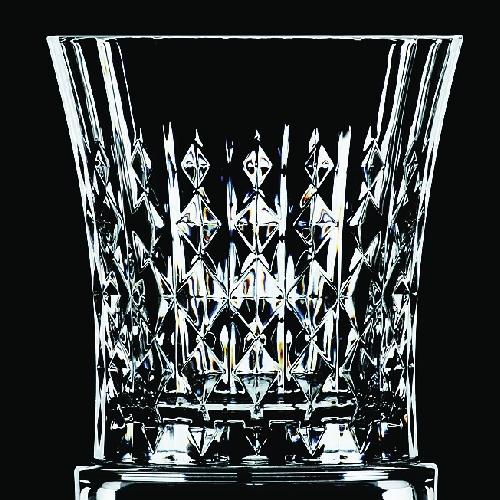 レディーダイヤモンド オールド300 6個入/業務用/新品 /テンポス