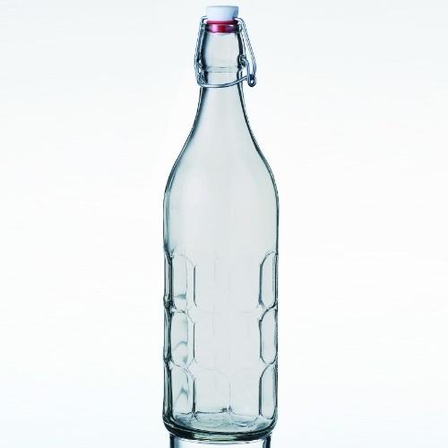 ボトル モレスカボトル1.0 ボルミオリロッコ 1 高さ306mm×直径:31・最大径:88 /20入/業務用/新品/小物送料対象商品