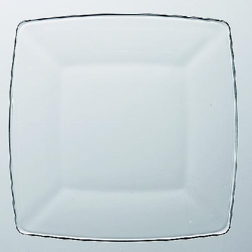 ガラスプレート トルチェロ プレート23 ベトレリエリユニティ 6入