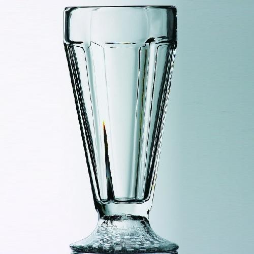 デザートグラス ファウンテンウェア 5310 リビー 24入